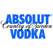 Absolut_Vodka_large