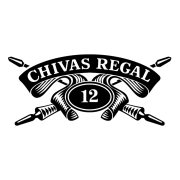 Chivas_Regal_large