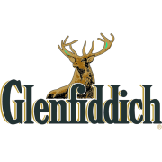 Glenfiddich_large