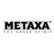 Metaxa199_large