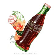 graphics-coca-cola-541606
