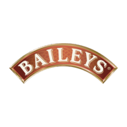 l62633-baileys-irish-cream-logo-8005